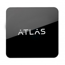 Atlas Android TV Cosmo Amlogic s912