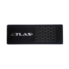 Atlas Android TV Stick II