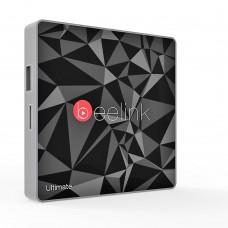 Beelink GT1 Ultimate андроид медиаплеер