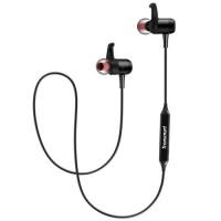 Tronsmart Encore S1 Bluetooth наушники