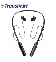 Tronsmart Encore S2 Bluetooth наушники