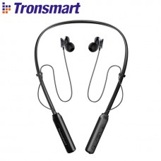 Tronsmart Encore S2 Bluetooth наушники