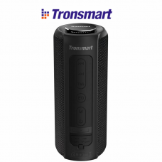 Портативная блютуз колонка Tronsmart Element T6 Plus черная