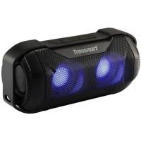 Tronsmart Element Blaze Bluetooth Speaker Black Портативная блютуз колонка