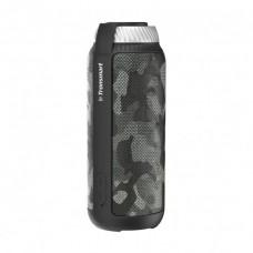 Портативная блютуз колонка Tronsmart Element T6 Camouflage