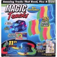 Magic Tracks 165 (оригинал)