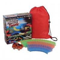 Magic Tracks 220 (оригинал)