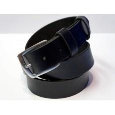 Ремень кожаный KHARCHUK 1-40 Хром